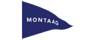 Montaag